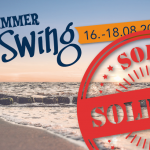 BalTic Summer Swing | 16. – 18. August 2019