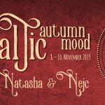BalTic Autumn Mood | 08. – 10. November 2019